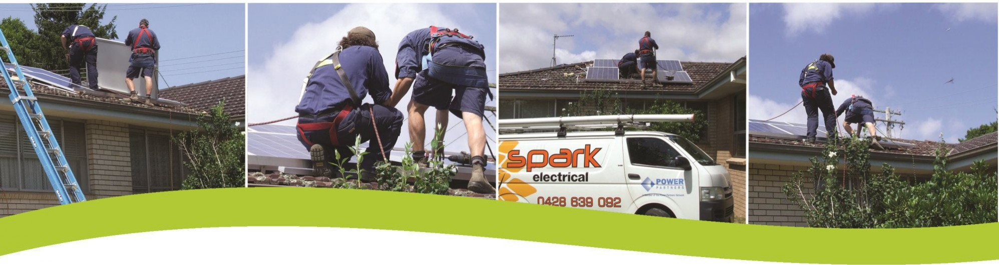 PROMPT AND RELIABLE SERVICE
