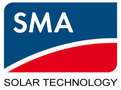 SMA Solar Technology